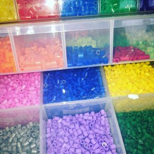 hama-beads-storage