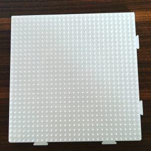 hama-beads-square-board