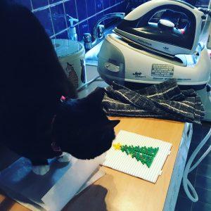 ironing-hama-beads