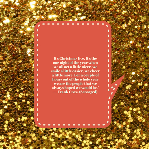 canva-quote-from-scrooged