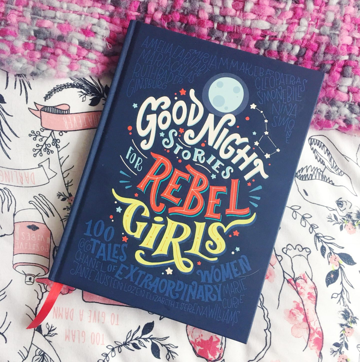 good-night-stories-for-rebel-girls-hardcover