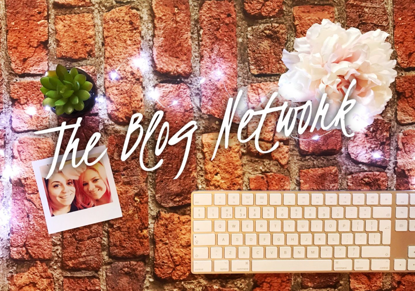 the-blog-network