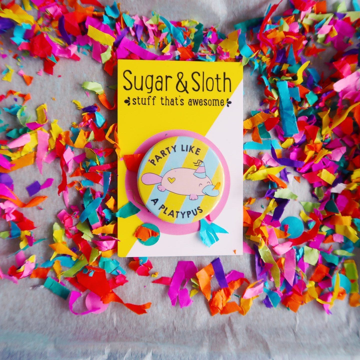 sugar-and-sloth-pin-party-march-18