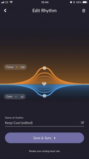 doppel-app-screenshot