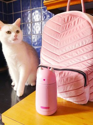 notebook-therapy-pink-cat-thermos