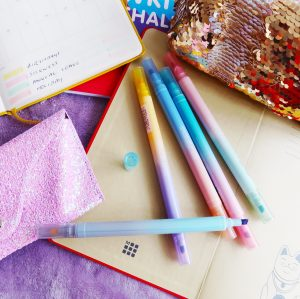 notebook-therapy-highlighters