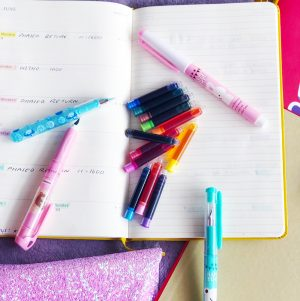 notebook-therapy-fountain-pen-set