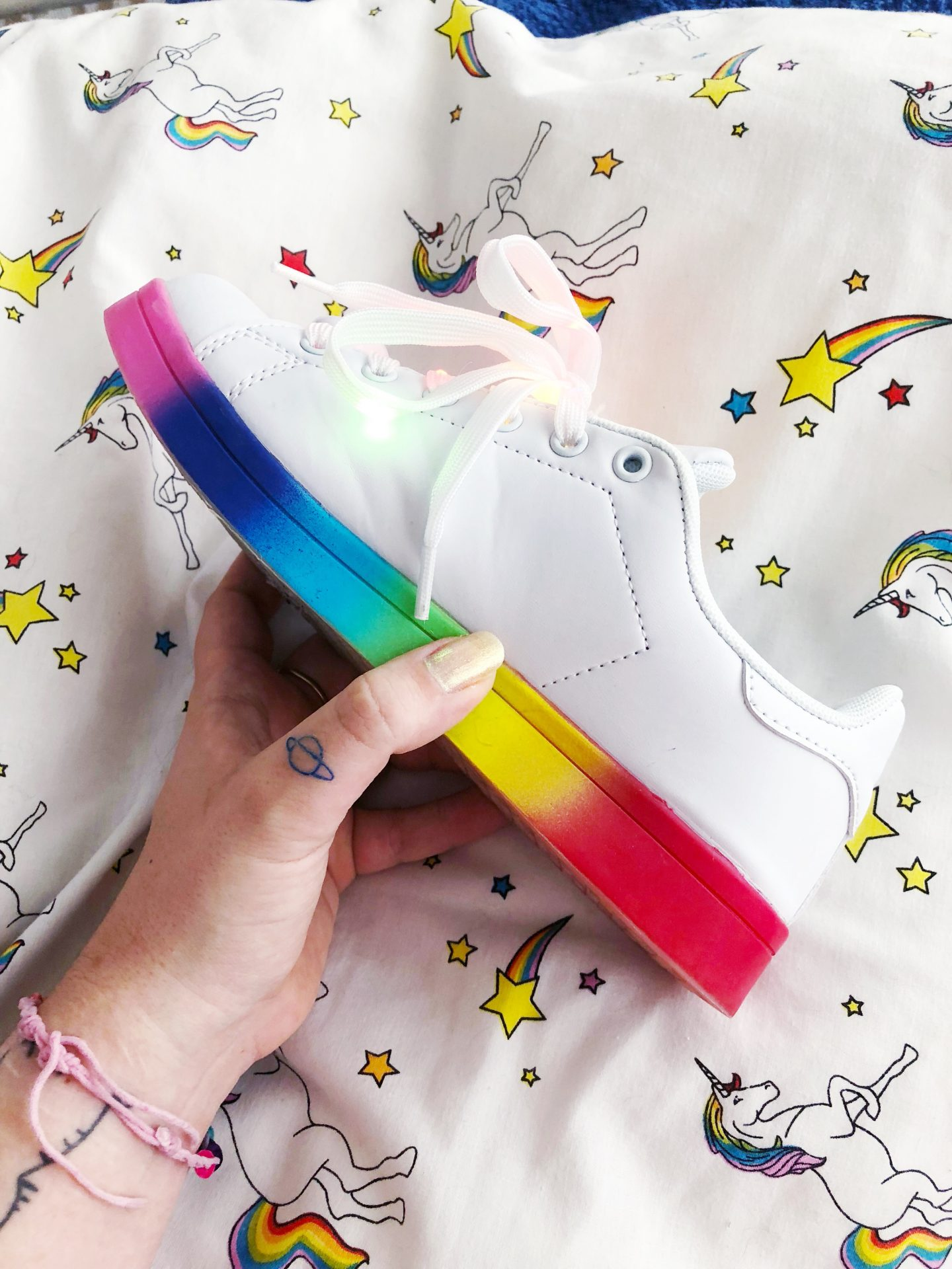 dolls-kill-rainbow-shoes