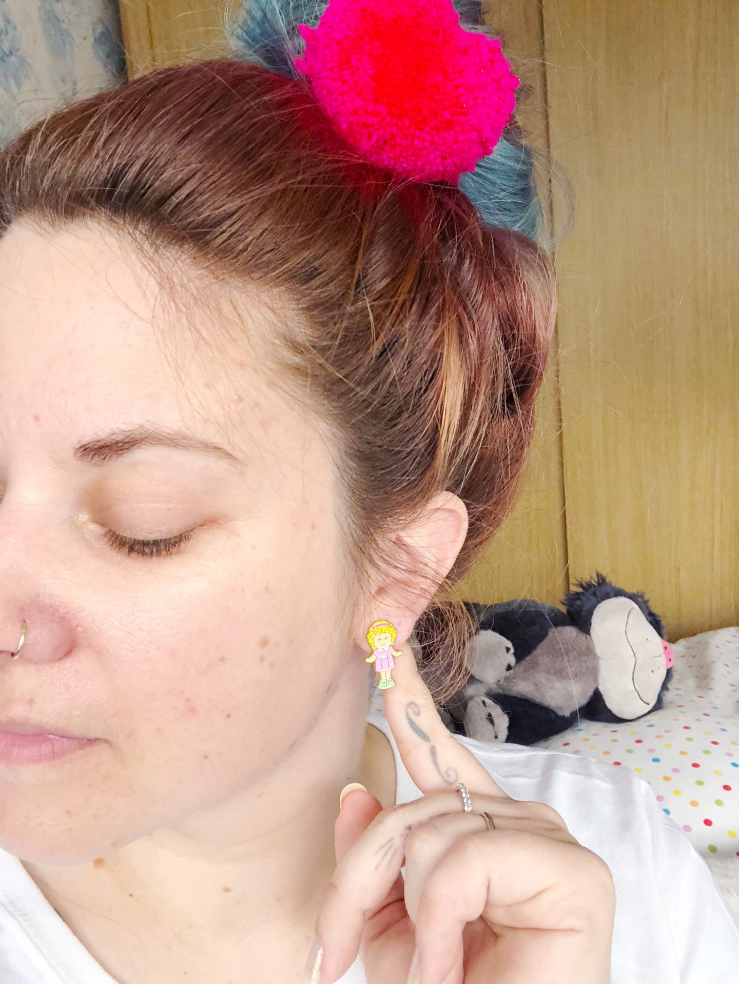 polly-pocket-earrings