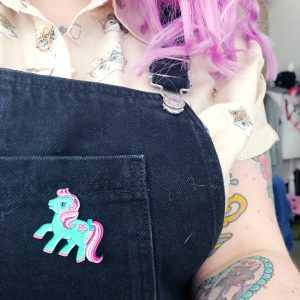 candy-doll-club-my-little-pony-pin