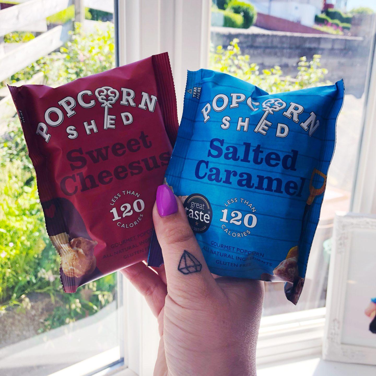 popcorn-shed-popcorn