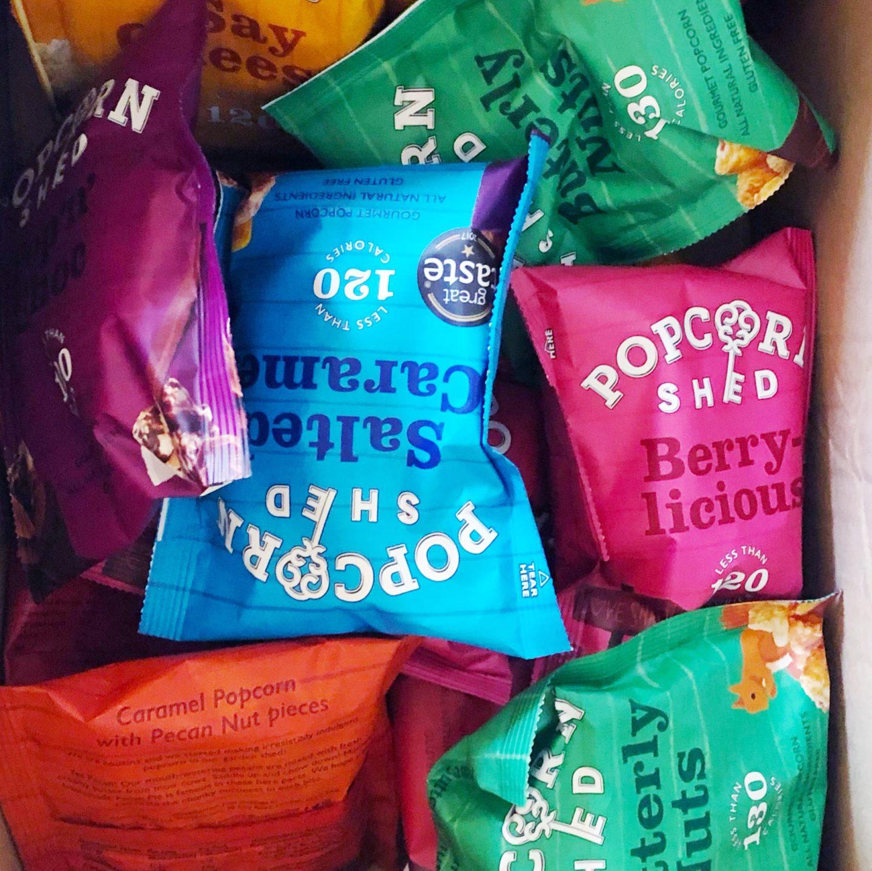 popcorn-shed-popcirn